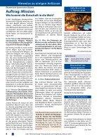 2018-02 Pfarrblatt - Page 4