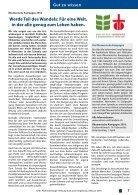 2018-02 Pfarrblatt - Page 7