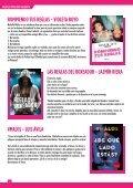 Los chicos no leen Nº 1 - Febrero - Abril - Page 4