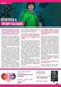Los chicos no leen Nº 1 - Febrero - Abril - Page 7