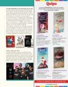 paraWeb-Quid72 - Page 7