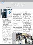Kundennutzen - Mapal - Seite 2