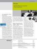 Kundennutzen - Mapal - Seite 3