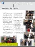 Kundennutzen - Mapal - Seite 4