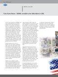 Kundennutzen - Mapal - Seite 6
