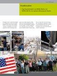 Kundennutzen - Mapal - Seite 7