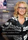 Orhideal IMAGE Magazin - Februar 2018 - Page 2