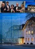 Orhideal IMAGE Magazin - Februar 2018 - Page 4