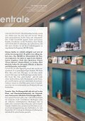 Orhideal IMAGE Magazin - Februar 2018 - Page 7
