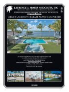 February 2018 Palm Beach Real Estate Guide - Page 2