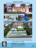 February 2018 Palm Beach Real Estate Guide - Page 4