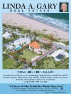February 2018 Palm Beach Real Estate Guide - Page 5