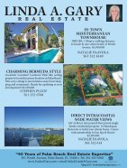 February 2018 Palm Beach Real Estate Guide - Page 7