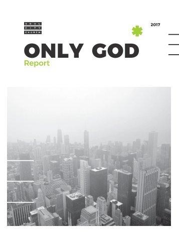 OG REPORT 2017