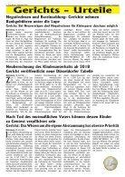 Februar 2018 - Page 2