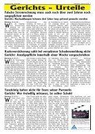 Februar 2018 - Page 3