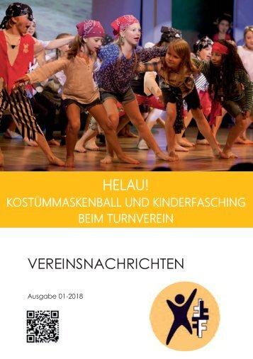 Vereinsnachrichten-01-2018