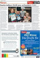 Nor'West News: December 26, 2017 - Page 3