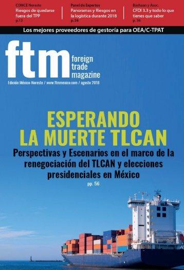 1Foreign Trade Magazine1
