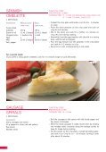 KitchenAid JT 369 BL - JT 369 BL EN (858736984490) Ricettario - Page 4