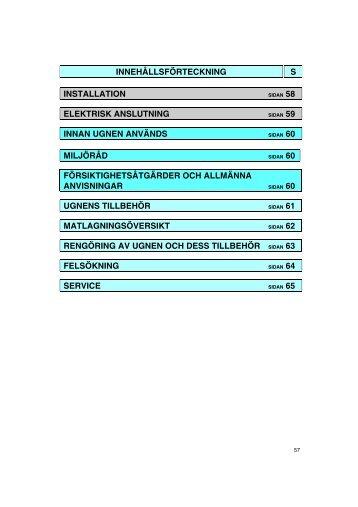 KitchenAid 745 311 10 - 745 311 10 SV (854145312000) Istruzioni per l'Uso