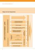 berufsausbildung in der region - Bundesagentur für Arbeit - Seite 4