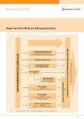 berufsausbildung in der region - Bundesagentur für Arbeit - Seite 5