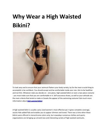 5 swimsuit cover up