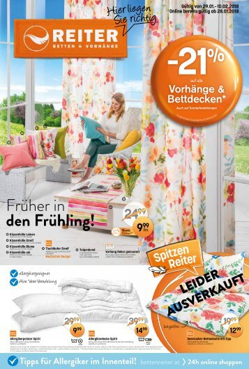Flugblatt_KW05 - Kopie