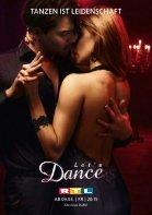 Tanzschule Ring 3 - Tanzen - Das Magazin Augabe 4 - Seite 2