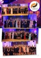 Tanzschule Ring 3 - Tanzen - Das Magazin Augabe 4 - Seite 5