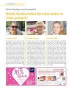 Stadtmagazin Februar - Page 4