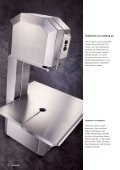 Industrial Components Passgenaue Lösungen – made by BLANCO ... - Seite 4