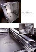 Industrial Components Passgenaue Lösungen – made by BLANCO ... - Seite 5