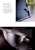 Industrial Components Passgenaue Lösungen – made by BLANCO ... - Seite 7