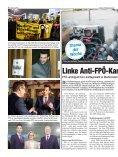 Verstärkter Kampf gegen Korruption - Page 4