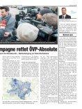 Verstärkter Kampf gegen Korruption - Page 5