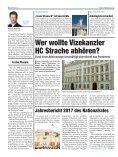Verstärkter Kampf gegen Korruption - Page 6