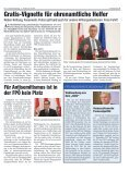 Verstärkter Kampf gegen Korruption - Page 7