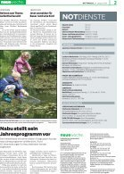 NW_24012018_gesamt - Page 2