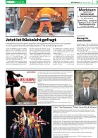 24.01.2018 Neue Woche - Page 3
