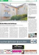 24.01.2018 Neue Woche - Page 6