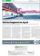 24.01.2018 Neue Woche - Page 7