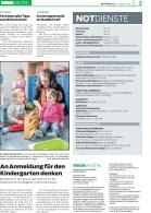 31.01.2018 Neue Woche - Page 2