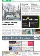 31.01.2018 Neue Woche - Page 7