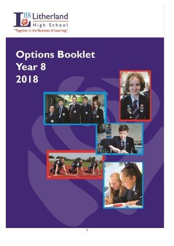 LHS Options Booklet 2018 FNL
