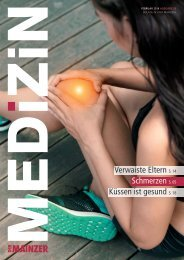 Medizin Mainzer 06