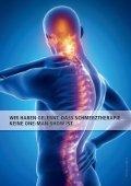 Medizin Mainzer 06 - Seite 4