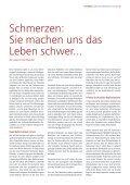 Medizin Mainzer 06 - Seite 5