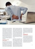 Medizin Mainzer 06 - Seite 6